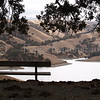 Rest Stop